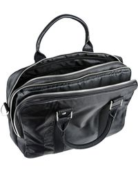 Guess - Work Bags - Lyst