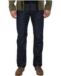 Diesel Waykee Trousers 0837N - Lyst