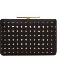 Vince Camuto   Luv Minaudiere   Lyst