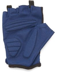 Adidas By Stella McCartney | Studio Gloves | Lyst