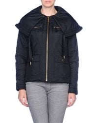 Juicy Couture Jacket - Lyst