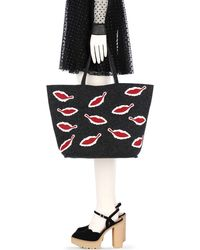 Red Valentino   Shopping   Lyst