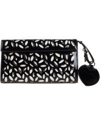 Alaïa | Handbag | Lyst