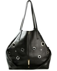 Raoul - 'Marion' Tote Bag - Lyst