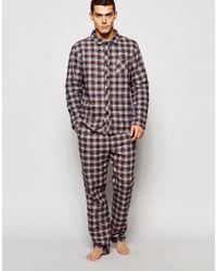 Esprit - Pyjamas - Lyst