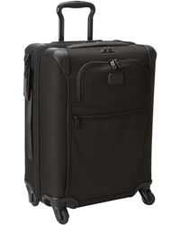 Tumi Alpha 2 - Continental Expandable 4 Wheeled Carry-On - Lyst