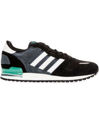 Adidas The Zx 700 Sneaker - Lyst