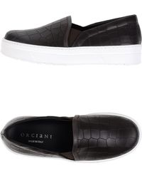 Orciani Low-Tops & Trainers - Lyst