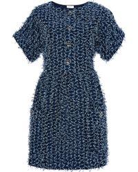 Yde - Jenni Dress - Lyst