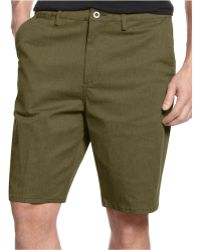 DC Shoes - Dc Straight Worker Short - Lyst