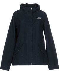 The North Face | Jacket | Lyst