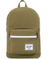 Herschel Supply Co. The Pop Quiz Backpack - Lyst