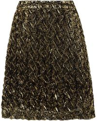 Alice By Temperley Donna Skirt - Lyst