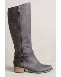Charles By Charles David Gratex Boots - Lyst