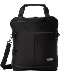 Samsonite Mightlight Fco Vertical Shopper - Lyst