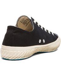 116537e59b Shoes Like Pottery - Low Top Sneaker - Lyst