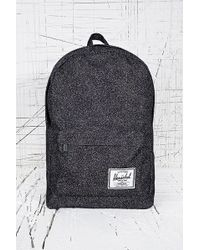 Herschel Supply Co. Classic 21l Backpack   - Lyst