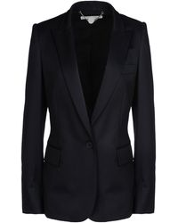 Stella McCartney Ingrid Jacket - Lyst