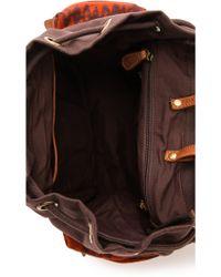 Pendleton - Multnomah Backpack - Lyst