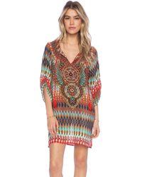 Tolani - Murphy Dress - Lyst