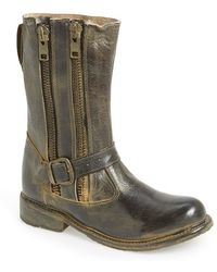 Bed Stu 'Hustle' Boot - Lyst