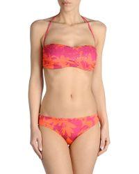 Christies Bikini - Lyst