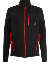 Spyder - Legend Core Jumper - Lyst