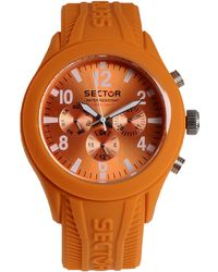 Sector - Wrist Watch - Lyst