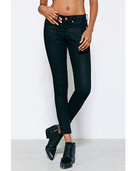 Cheap Monday Slim-fit Jean  - Lyst