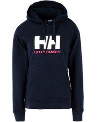 Helly Hansen - Sweatshirt - Lyst