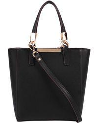 Inzi | Lady Day Bag | Lyst