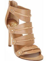 Dolce Vita Starlyn High-Heel Sandals - Lyst