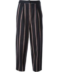Elizabeth And James 'Tilden' Trousers - Lyst