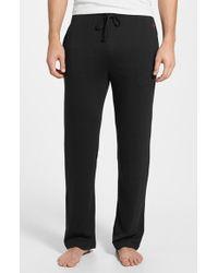 Polo Ralph Lauren Men'S Pajama Pants - Lyst