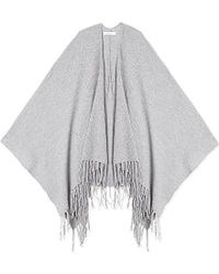 Allude - Superscarf - Lyst