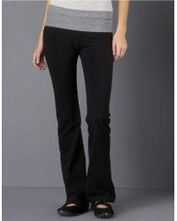 Hard Tail - Rolldown Trousers - Lyst
