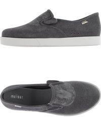 Melissa Low-Tops & Trainers - Lyst