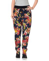 Minimarket - Casual Trouser - Lyst