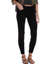 Raquel Allegra Leggings - Lyst