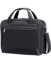 Samsonite Work Bags black - Lyst