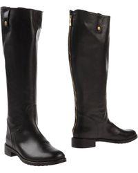 Noa Boots - Lyst
