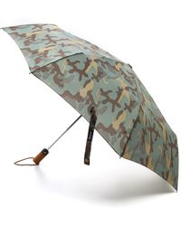 Madewell - Rainy Day Umbrella - Lyst