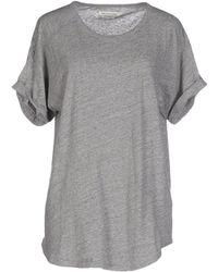 Étoile Isabel Marant   T-shirt   Lyst