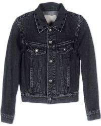 Marc By Marc Jacobs | Denim Outerwear | Lyst