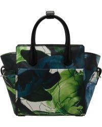 Reed Krakoff Atlantique Bag - Lyst