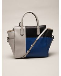 Reed Krakoff Mini Atlantique Tote - Lyst