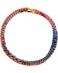Bex Rox - Necklace - Lyst