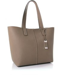 Michael Kors | Rogers Large Tote | Lyst