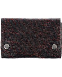 Cover-lab Pouch - Lyst