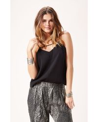 Finders Keepers The Someday Cami - Lyst
